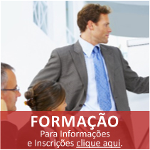Fulcro formacao2