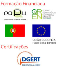 certificacoes
